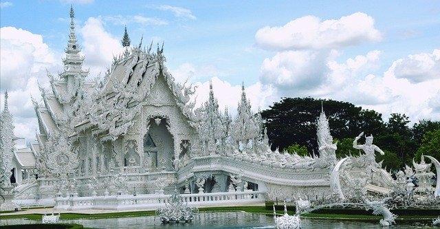 tajlandia-wat-rong-khun