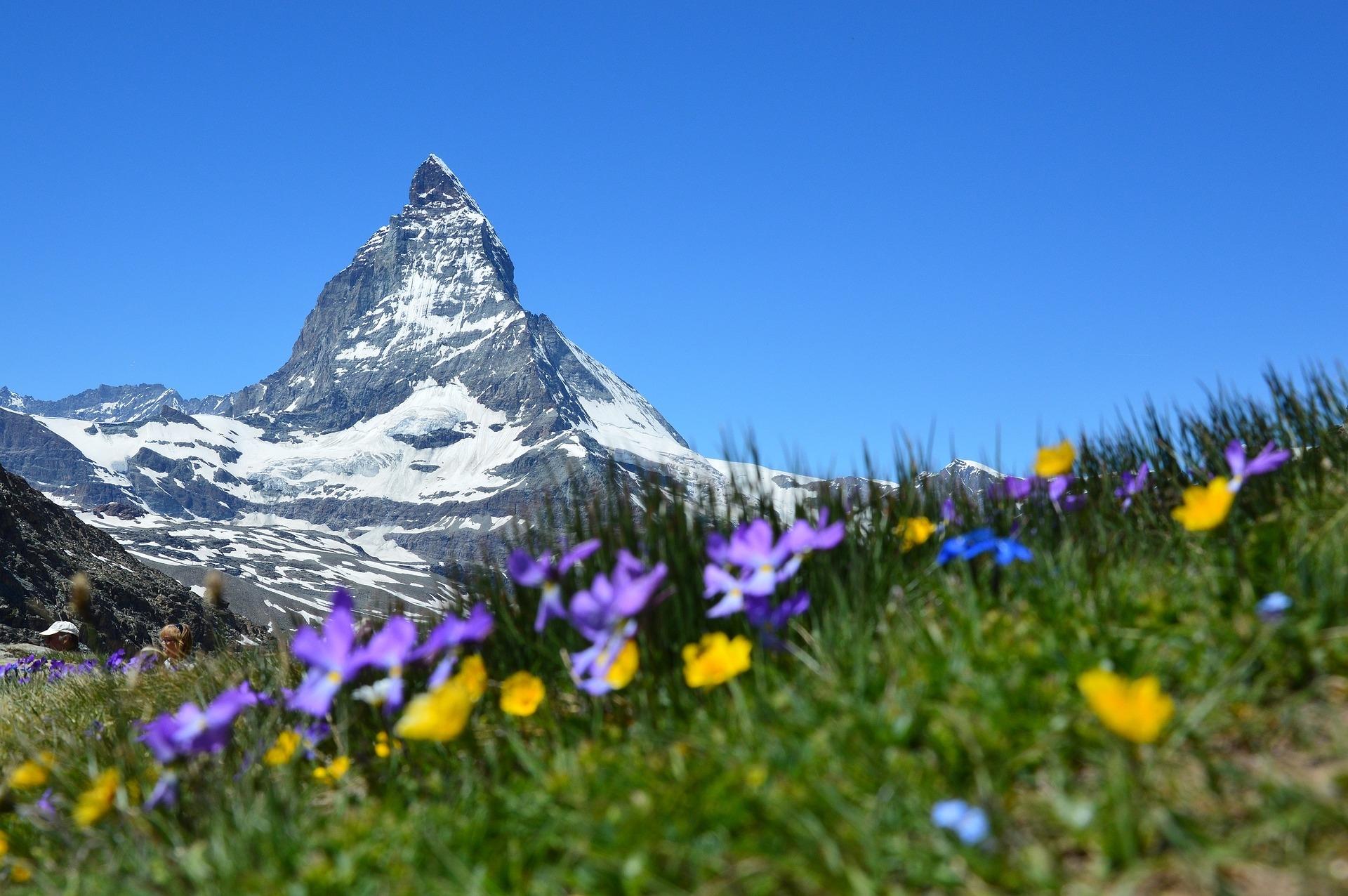 szwajcaria-zermatt-matterhorn