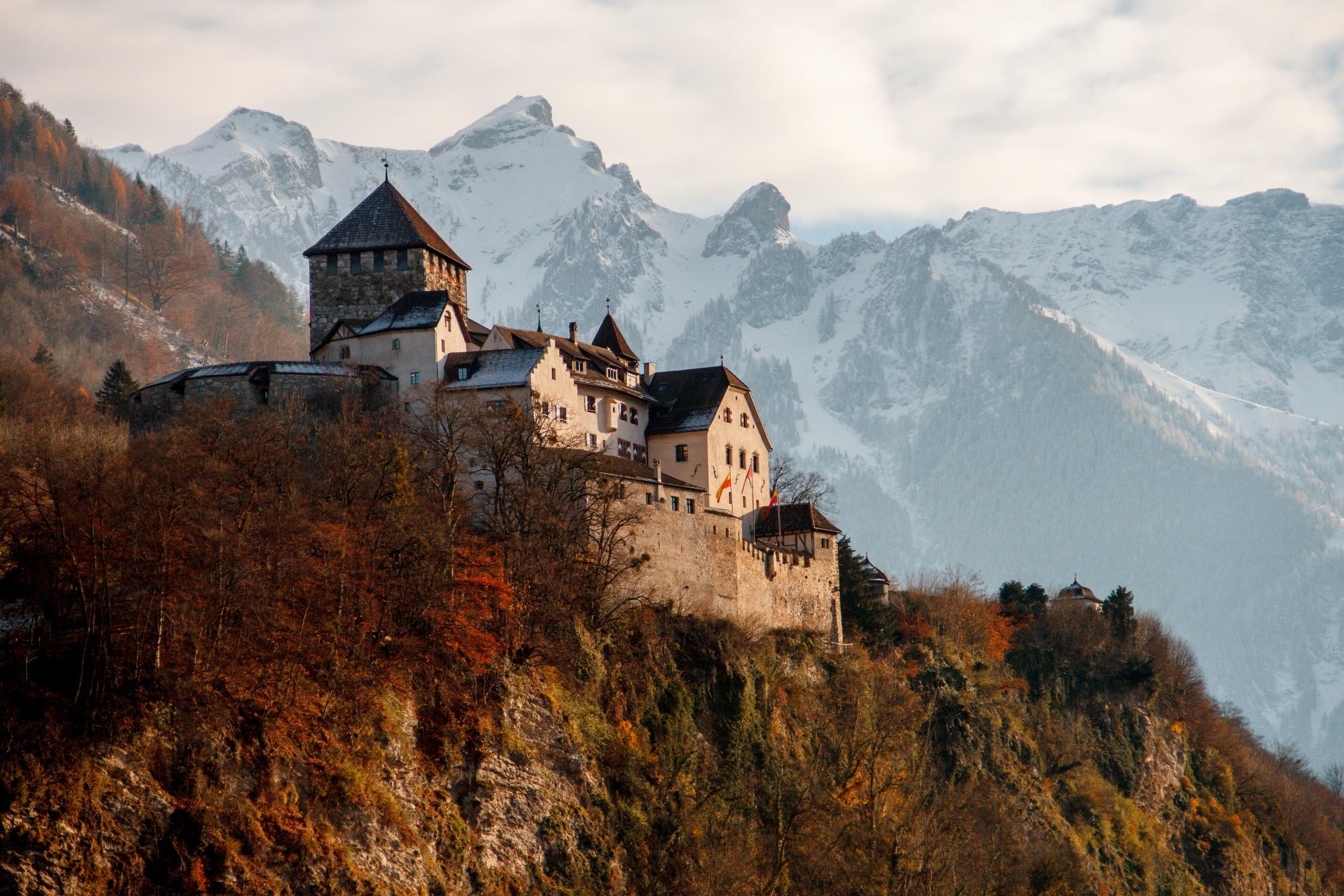 szwajcaria-chur
